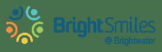 Brightwater Dentistry Sunshine Coast